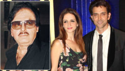 Sanjay Khan hopeful of Hrithik and Sussanne getting back together