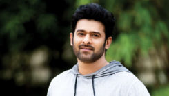 'Baahubali' star Prabhas has a special message for Indian men's hockey team