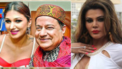 'Bigg Boss 12': You won't believe what Rakhi Sawant wants to do with former contestant Anup Jalota