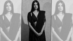 IFFI 2018: Rhea Kapoor: I went into depression after 'Aisha' didn't work