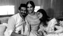 Here is how Sonam and Rhea wished stubborn and patient brother, Harshvardhan on his birthday