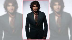 sonu nigam unrecognizable dressed as cleaner