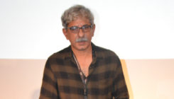 Sriram Raghavan on 'Agent Vinod's debacle': The movie suffered from too much love