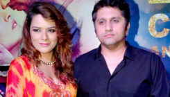 JUST IN: Udita Goswami and Mohit Suri blessed with a baby boy