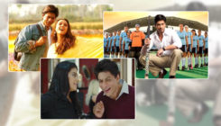 On Shah Rukh's 53rd birthday, let's take a look at his 7 career-defining films