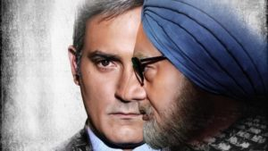 'The Accidental Prime Minister' trailer: Anupam Kher is outstanding as ex-PM Manmohan Singh