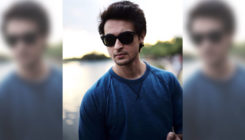 Aayush Sharma quits Twitter and the reason will make you respect him