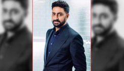 Confirmed: Abhishek Bachchan to star in season 2 of Amazon's 'Breathe'