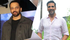 Exclusive: Akshay Kumar and Rohit Shetty's next to be a cop drama