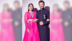 Anil Kapoorthanks daughter Sonam for making everyday of his life phenomenal; view pic