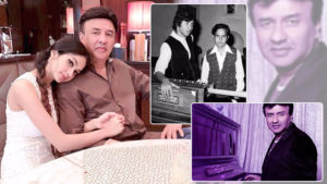 7 lesser known facts about music composer and singer Anu Malik