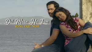 'Dil Mein Ho Tum' Song: Emraan and Shreya's chemistry is palpable in this romantic track