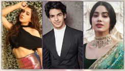 2018 Wrap Up: From Janhvi Kapoor to Ishaan Khatter, here are top 10 Bollywood debuts of 2018