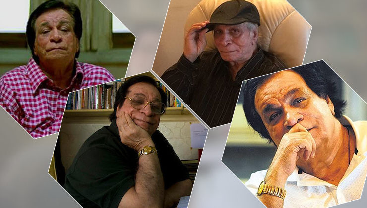 Here's the list of unknown facts about the multi-talented actor Kader Khan