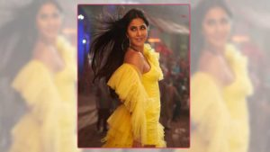 katrina kaif surprise package zero film babita kumari
