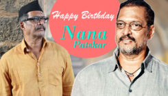 Happy Birthday Nana Patekar: Top 5 dialogues of Nana that will make you nostalgic