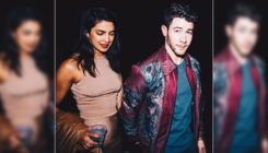 Here's what Priyanka Chopra and Nick Jonas' Delhi reception invitation card looks like