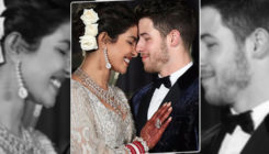 Newlyweds Priyanka Chopra and Nick Jonas' honeymoon plans revealed