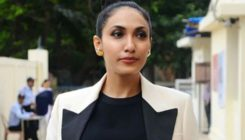 Bollywood producer Prernaa Arora arrested by EOW