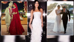 Priyanka Chopra finally reveals intricate details of her unique wedding couture