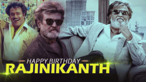 Rajinikanth Birthday Special: 7 interesting facts about the Superstar