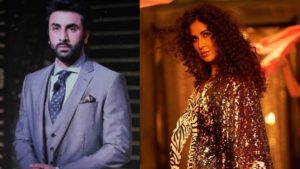 katrina reacts zero character inspired break up ranbir kapoor
