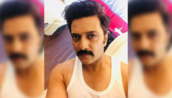 After Shah Rukh in 'Zero', now Riteish Deshmukh to play a vertically challenged man in 'Marjaavaan'