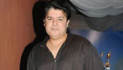 #MeToo: Sajid Khan gets suspended from IFTDA post sexual harassment allegations