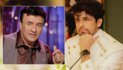 #MeToo movement: Sonu Nigam backs Anu Malik; asks for proof against sexual accusations