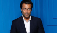 Abhishek Kapoor knows how to recognise and nurture talent