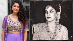 Anshula Kapoor shares a throwback photo of her late mother and writes an emotional post