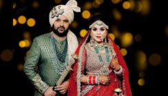 This is what Kapil Sharma did with the extra food at his wedding