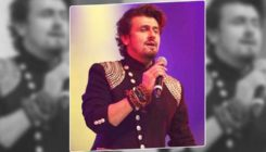 Sonu Nigam clarifies his statement about being 'better off born in Pakistan'
