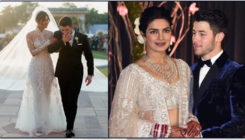 Priyanka Chopra rates her happiness level after getting married to Nick; deets inside