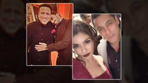 NickYanka Wedding Reception Salman Khan Ranveer Singh Rekha