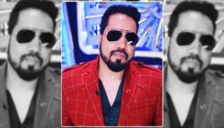 Mika Singh released from jail in UAE over sexual harassment allegations