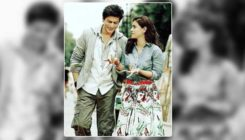 Shah Rukh and Kajol to come together for 'Hindi Medium' sequel?