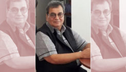 #MeToo: Subhash Ghai gets a clean chit from Mumbai Police over sexual harassment allegations