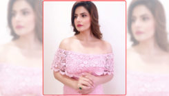 Zareen Khan's car rams into a scooter and claims a life