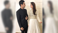Wedding bells for Prateik Babbar: Soon to tie the knot with his girlfriend Sanya Sagar