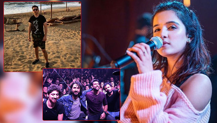 Indian music scene is in the hands of THESE talented artists, and we are so glad
