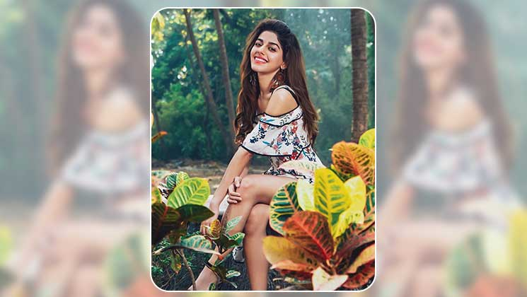 Pooja Bedi's daughter Alaia's killer dance moves is breaking the internet, watch video