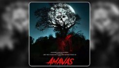Nargis Fakhri's horror film 'Amavas' to release on THIS date