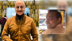 'The Accidental Prime Minister': When Anupam Kher asked an autorickshaw driver to comment on the trailer controversy