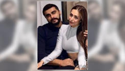 EXCLUSIVE: A March-end wedding for Malaika-Arjun, actress asks team to be available