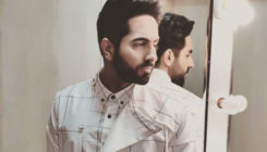 Ayushmann Khurrana to go bald for his next project, 'Bala'? details inside