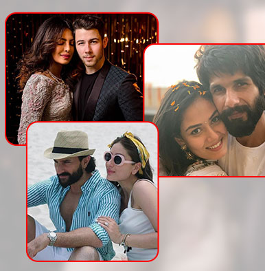 bollywood couples age difference
