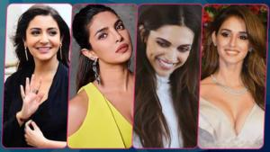 Bollywood actresses net worth deepika anushka priyanka