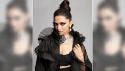 Watch: Deepika Padukone talks about the failure of the KHANS in 2018