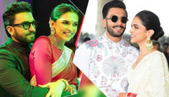 Deepika has banned Ranveer Singh from doing these three things post marriage